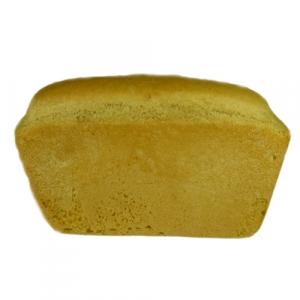 Хлеб на сыворотке пшеничный 1с 600 г