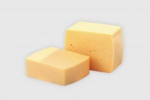 """Сыр """"Королевский"""" вес. 1 кг."""