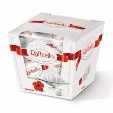 "Конфеты ""Рафаэлло"" 150 гр."