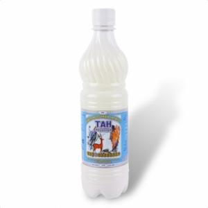 """Кисломолочный напиток """"Тан мацунный"""" 500 г"""