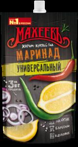 """Маринад универсальный  """"Махеевъ"""" 300г"""