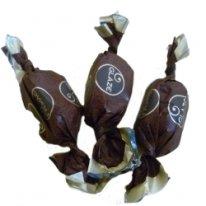 """Конфеты """"Глэйс"""" с шоколадным вкусом 1 кг."""