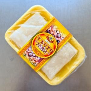 """Тесто слоеное дрожжевое """"Домашний повар"""" 500 гр."""