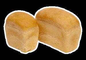 Хлеб на сыворотке пшеничный 1с 300 г