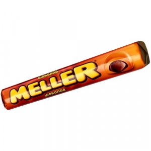 "Ирис ""Меллер"" с шоколадом 8*24"