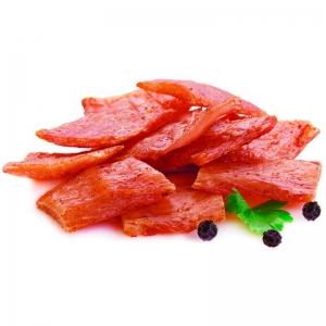 """Чипсы из мяса курицы """"Классические"""" (Мясковъ) 1 кг."""