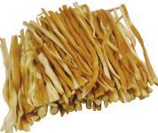 "Сыр ""Спагетти"" копченый вес"