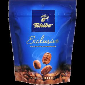 """Кофе """"Чибо Эксклюзив"""" м/у 150 гр."""