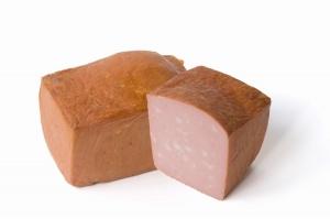 """Колбаса """"Хлеб Классический"""" 1 кг. вес."""