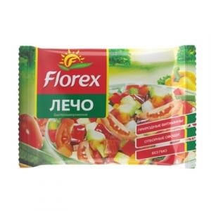 "Смесь Лечо ""Флорекс"" 400 гр."