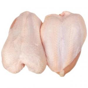 Грудка курицы охлажденная вес.