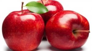 Яблоки Джонатан вес.